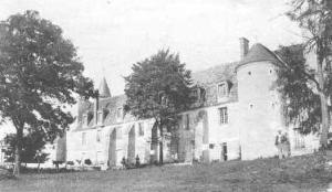 chateaucinge2