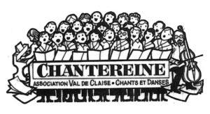 logo Chantereine