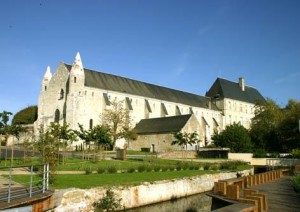 Chorale Bourgeuil