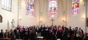 2015-11-29_Chantereine à Vierzon