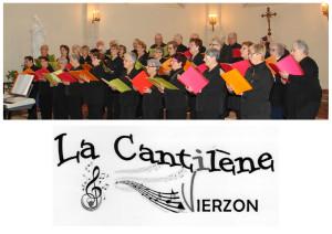 La Cantilène de Vierzon