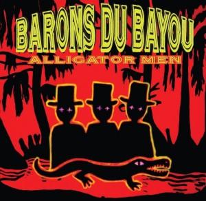 baronsdubayou