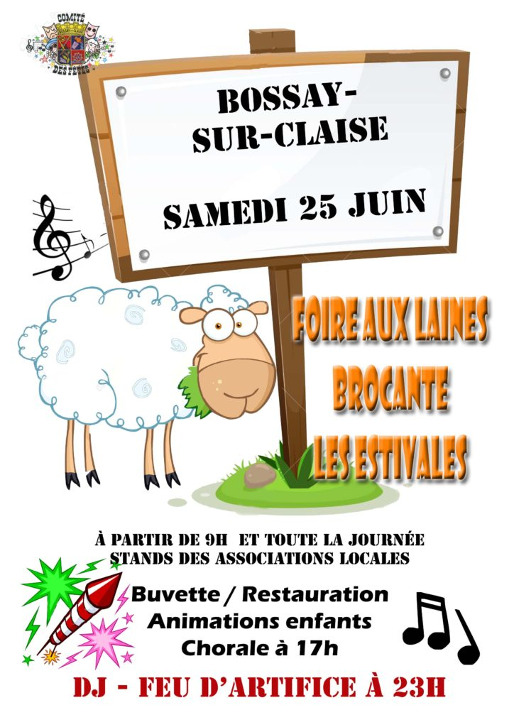 foire auc laines-Recovered