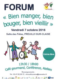forum-clic-touraine-7-octobre