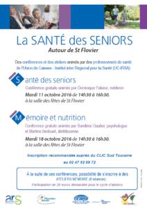 la-sante-des-seniors