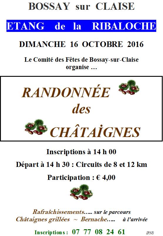 randonnee-16-10-2016
