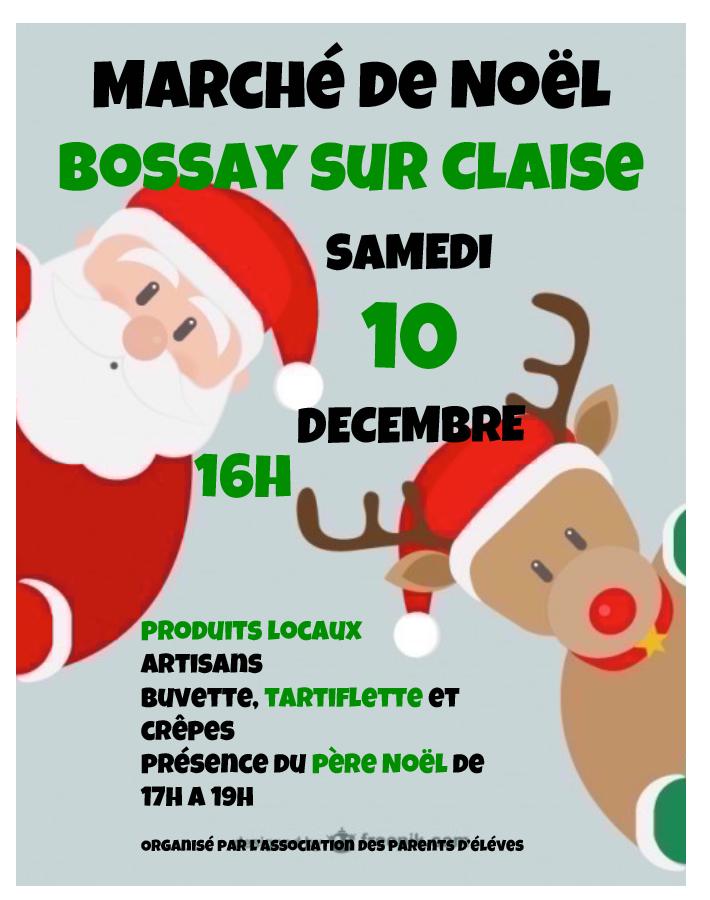marche-de-noel-ape-10-12-2016